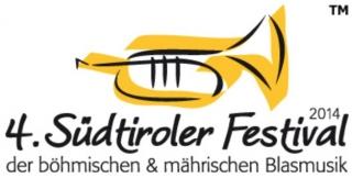 suedtiroler-festival