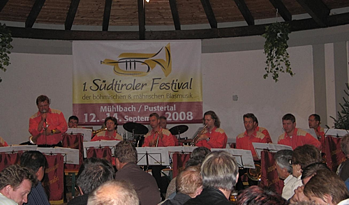 muehlbach2008