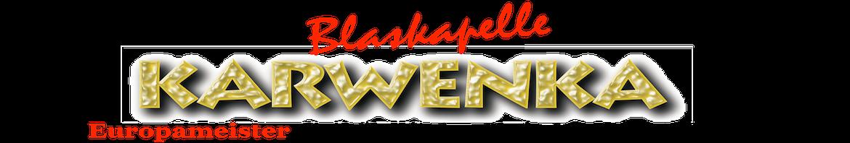 cropped-Karwenka-Header.png